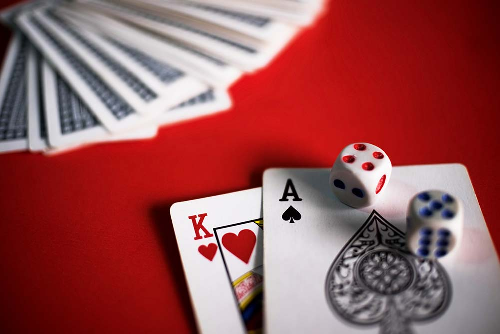 Tips and Hints Teen Patti